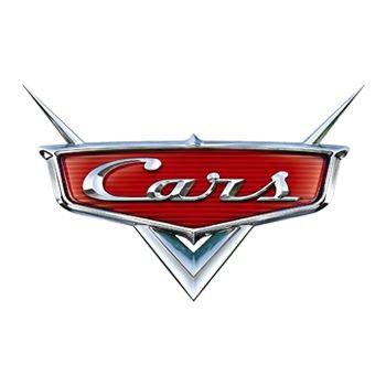 تصویر برای تولیدکننده: ماشین ها - The Cars