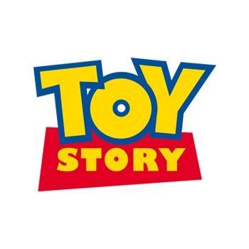 تصویر برای تولیدکننده: toystory