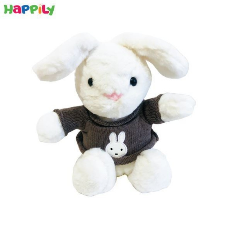 خرگوش 00135