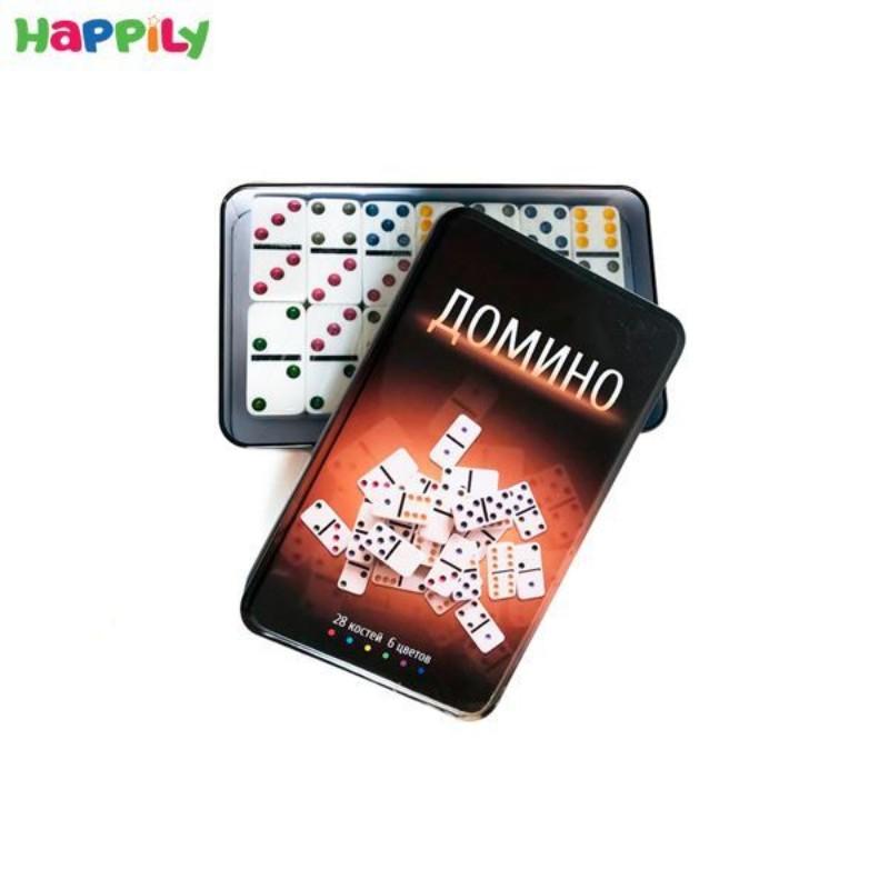 دومینو domino سنگی 5469