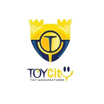 تصویر برای تولیدکننده: toycity