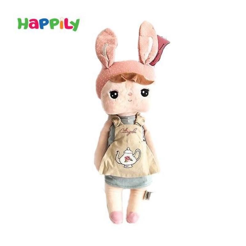 عروسک پولیشی آنجل 13821