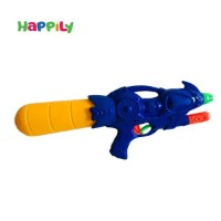 تفنگ آبپاش آبی رنگ 30502