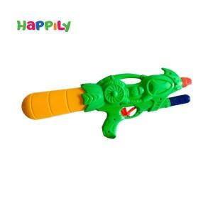 تفنگ آبپاش سبز رنگ 30502