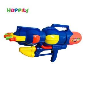 تفنگ آبپاش بزرگ 30506