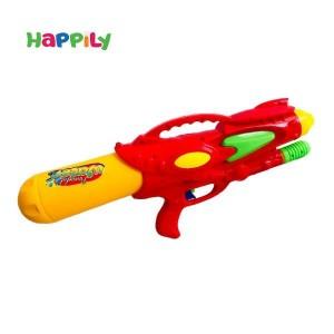 تفنگ آبپاش 30507