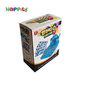 دبلنا bingo بینگ 8817