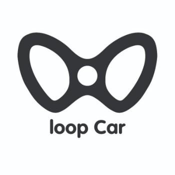 تصویر برای تولیدکننده: loopcar
