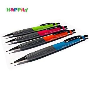 مداد نوکی 0.7 رنگ Beifa کد mb7010